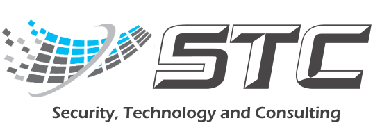 STC Managed IT Computer Services Myrtle Beach SC
